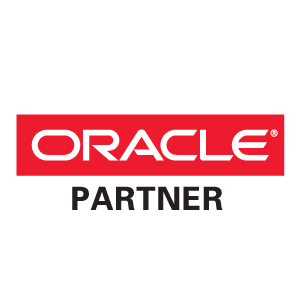 Oracle Business Partner