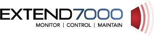 Extend 7000 Service Provider