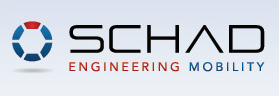Schad Business Partner
