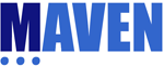 Maven Asset Management, Inc.