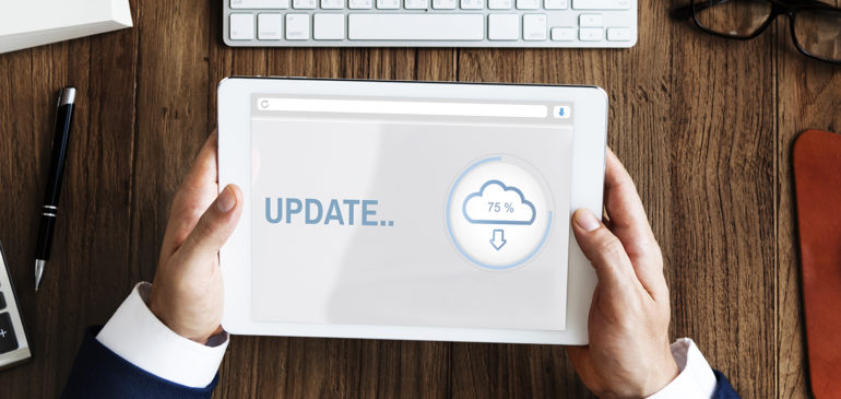 Demystifying the Latest IBM Maximo Licensing Updates